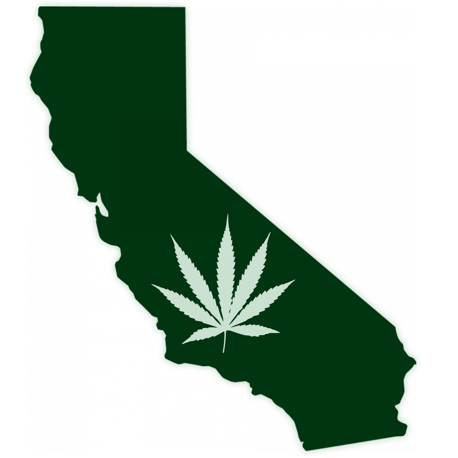 cropped-Dispense-Hemp-Logo.png